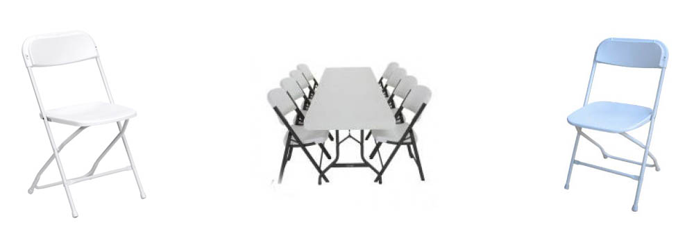 white-party-chair-rentals