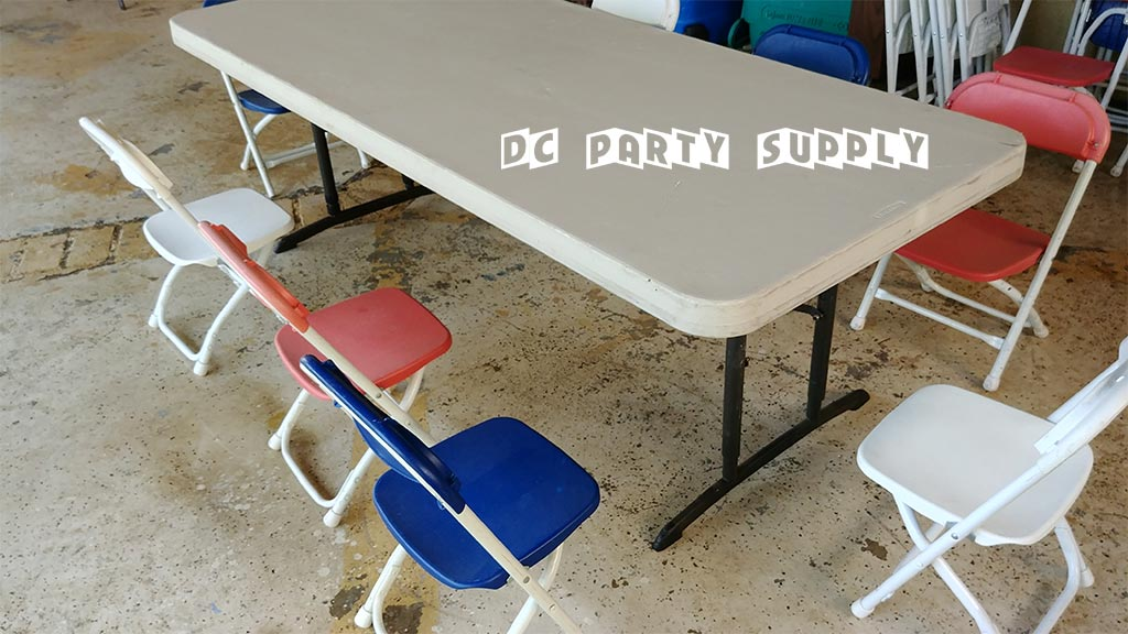 kids-table-chairs-rentals-party