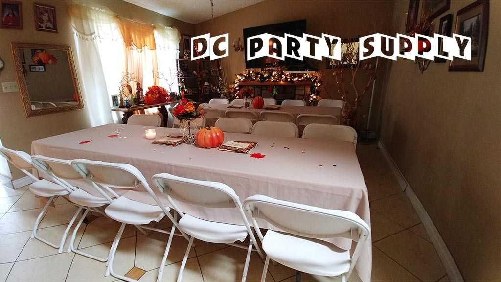 dc-party-supply-table-chair-rentals