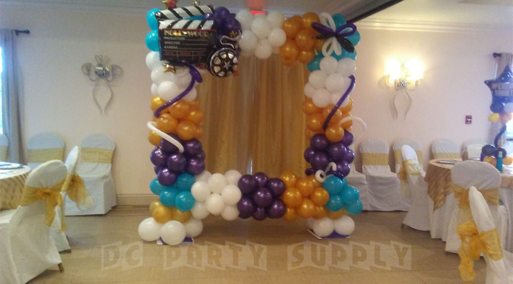 custom-balloons-decoration-moreno-valley-ca