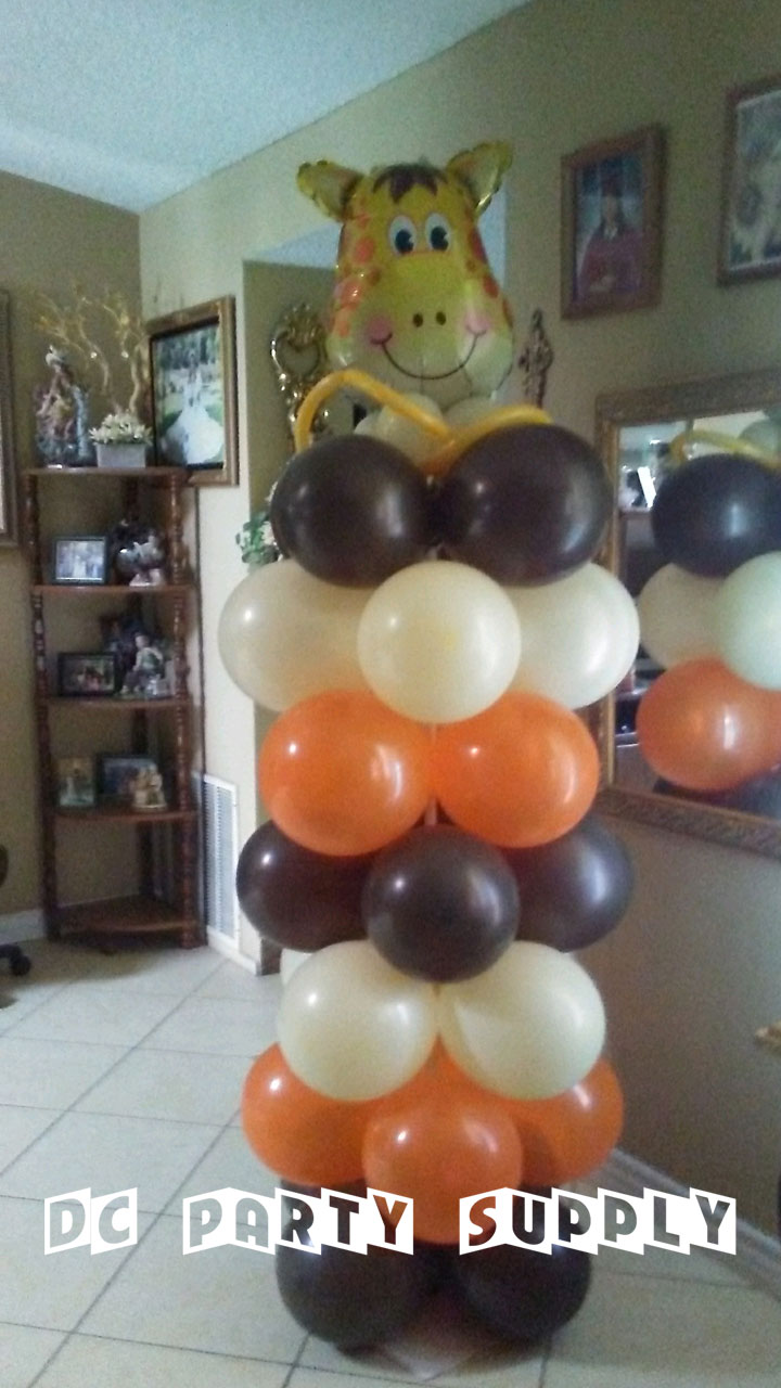 party-supplies-moreno-valley-custom-balloon-center-piece